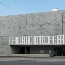 Bild: Ernst Schär
