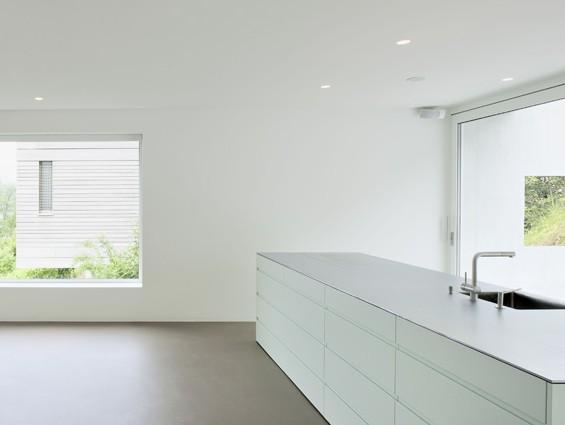 Bild: René Rötheli, Küche